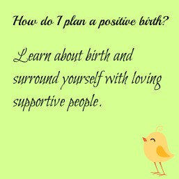 positivebirthbasic