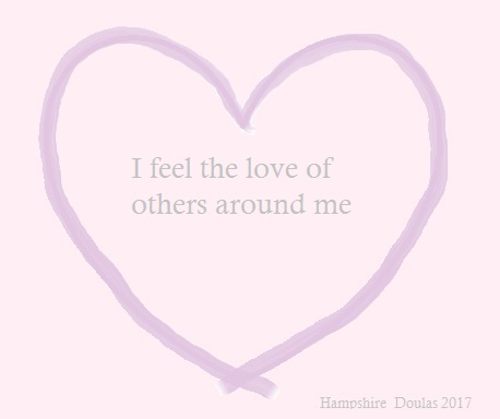 loveofothers