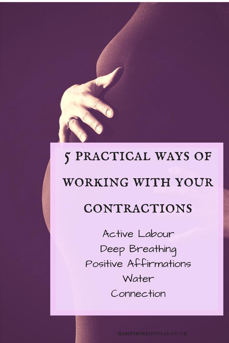 practicalcontractions